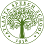 Atlanta Speech School