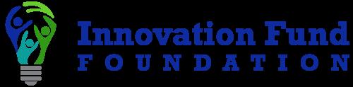 Innovation Fund Foundation