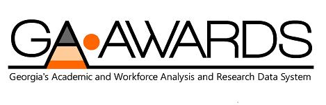 GAAWARDS_logo_50%.png