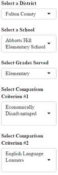 Schools Like Mine Search Tool.png